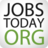 Jobs Today