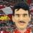 mi_14s avatar