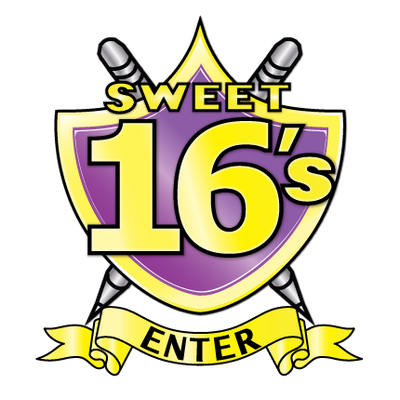 作詞が出来る最新アプリ『Sweet16』