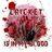 Cricket_Blood