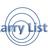 Larry List - LarryList1