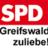SPD Greifswald