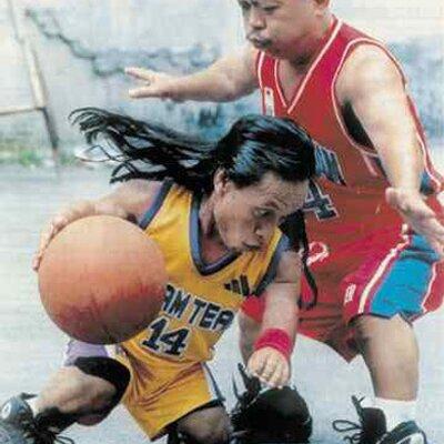 basketball memes funnybasketball twitter