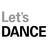 Let's DANCE 署名推進委員会