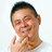 The profile image of itoi_maizou
