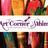 Art Corner Sthlm