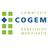 COGEMnet