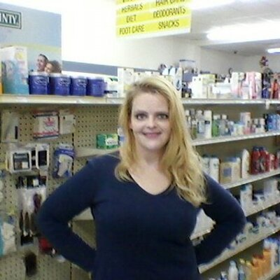 Escorts fayetteville nc well
