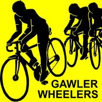Gawler Wheelers | Social Profile