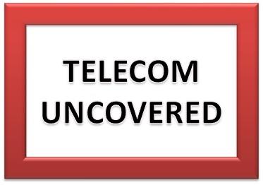 telecomuncoverd