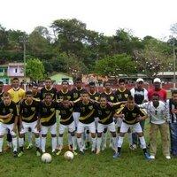 Brejo Futebol Clube