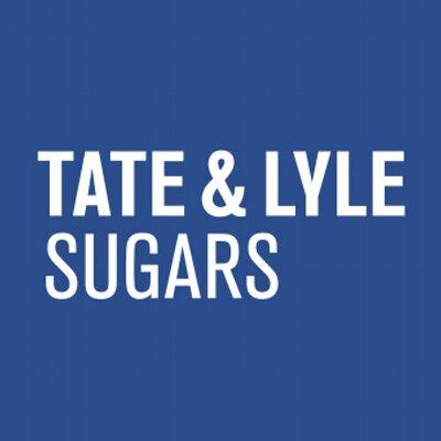 nghe an tate lyle sugar company viet nam essay