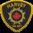 HVFD's Twitter avatar
