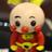 turux1's avatar
