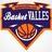 BasketValles.com 🏀