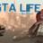 GTA Life