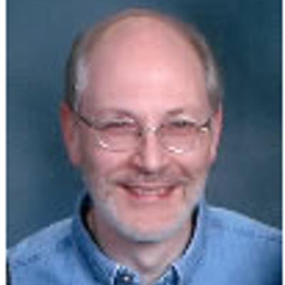 Paul Foresman on Muck Rack