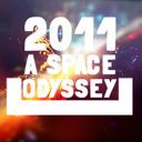 2011: space odyssey (@11spaceodyssey) Twitter