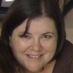 Twitter Profile image of @DarlaAlvarez