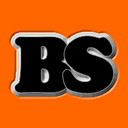 BolsaSpain (@bolsaspain) Twitter