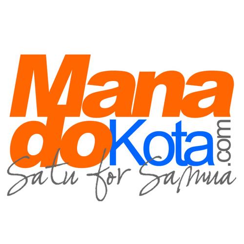 KotaManado