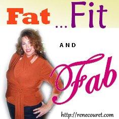 Fat Fab Fat Fit Fab