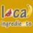 localingredients