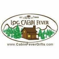 Log Cabin Fever | Social Profile