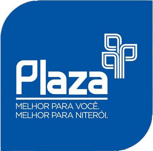 @Plaza_Niteroi