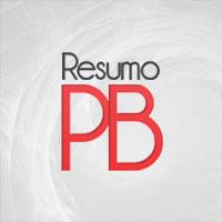 ResumoPB