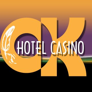 Ohkay hotel and casino casino servation