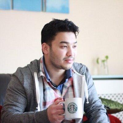 Ashesh Shrestha on Muck Rack