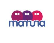 @mamuna_com