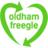 Oldham Freegle