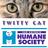 SA Humane Society