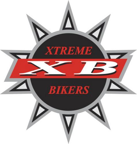 Bikers Xtreme XTREME BIKERS XtremeBikerss