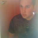 Adam-Pascal - @adam13_13 - Twitter