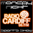 Radio Cardiff MNSS