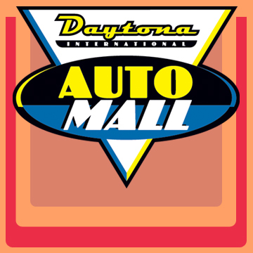 Daytona Auto Mall >> Daytona Auto Mall Daytonaautomall Twitter