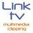 @linktvclipping
