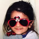 Priya Patel - @mspriyapatel - Twitter