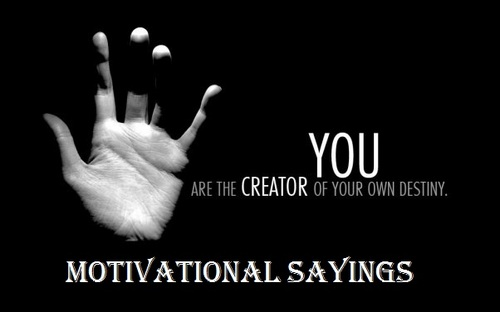 motivational sayings msayings twitter