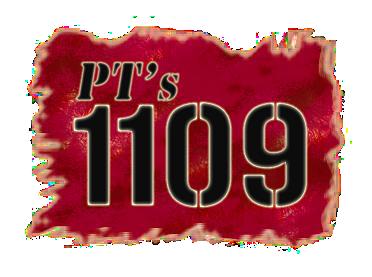 https://pbs.twimg.com/profile_images/2242096464/PTs-Logo.png