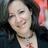 @WendyHelfenbaum Profile picture