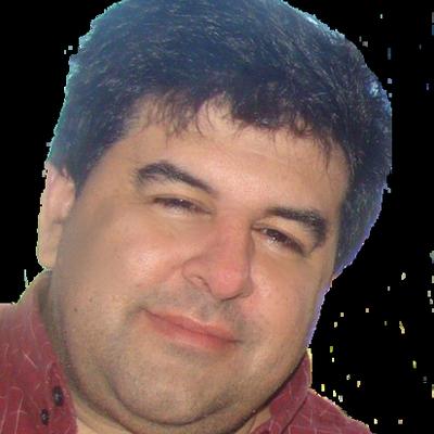 Carlos Ferreira on Twitter: