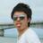 @genki22 Profile picture