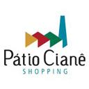 @PatioCiane
