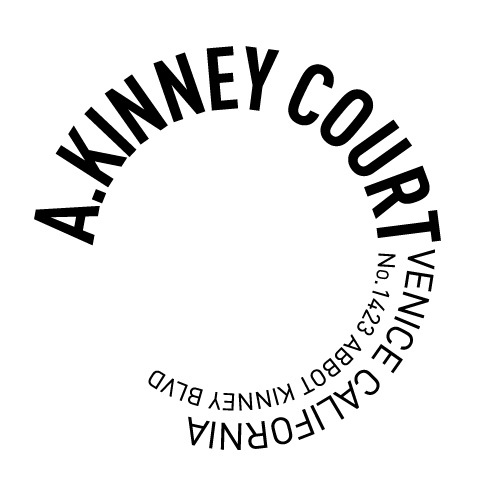 c9f5dcb94891a A. Kinney Court ( akinneycourt)
