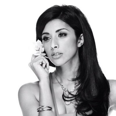 reshma shetty | Social Profile