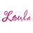 Loula Boutique